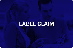 7label-claim